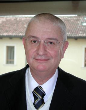 Giovanni Battista Alberti,  March 12, 2002