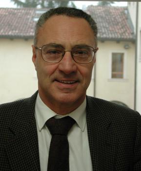 Vittorio Pederzoli,  9 aprile 2002