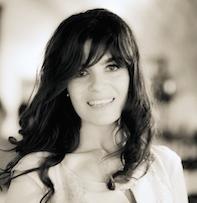 Dr. Giorgia Decarli,  October 5, 2017