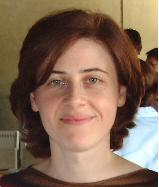 Paola Castellani,  March 15, 2004