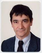 Cv Stefano Porru,  December 18, 2017