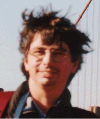prof. Claudio Capiluppi,  15 febbraio 2005