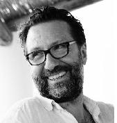 Matteo Bonazzi,  December 9, 2020