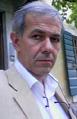 foto Fumane luglio 2007,  12 aprile 2009
