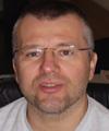 Massimo Girelli,  December 17, 2006