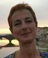 Foto Cecilia Mancini,  2 ottobre 2019