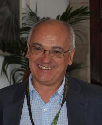 Foto Maurizio Boselli,  October 19, 2013