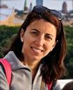 Marinella Majorano,  27 luglio 2014