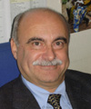 Giancarlo Tassinari,  December 17, 2006