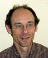 Giuseppe Busetto,  December 17, 2006