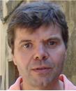 Prof. Roberto Girardi,  August 7, 2018