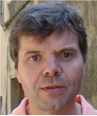 Prof. Roberto Girardi,  7 agosto 2018