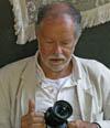 foto,  February 27, 2009