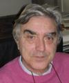 Carlo Alberto Marzi,  December 17, 2006