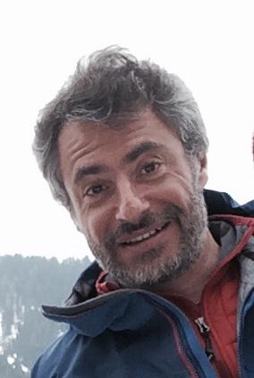 Luca Mori,  14 febbraio 2018