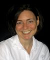 Piergiovanna Grossi,  February 4, 2021
