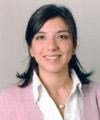 Francesca Mancini,  March 28, 2007