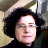 MGR1,  December 10, 2009