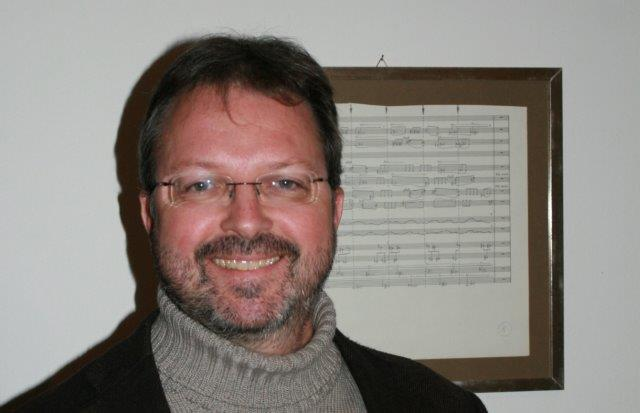 Markus Ophaelders,  3 marzo 2018