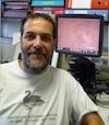 Roberto Chignola,  July 9, 2014