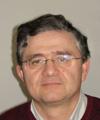 Roberto Poltronieri,  17 dicembre 2006