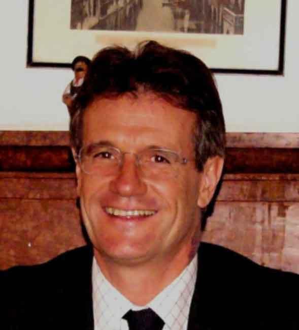 foto,  May 16, 2006