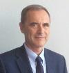 foto Prof Piacentini,  December 11, 2017