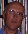 FOTO 3,  September 30, 2006