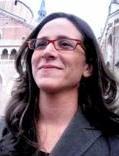 Elena_Zorzi,  April 15, 2008