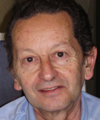 Efrem Pasino,  17 dicembre 2006