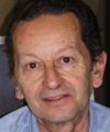 Efrem Pasino,  December 17, 2006