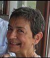 Cristina Richieri,  October 10, 2014