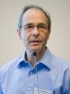 Prof. Pier Franco Pignatti,  23 gennaio 2009