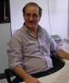 Foto Prof. R. Leone,  April 15, 2016