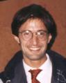 Prof. Dario Bertossi,  November 17, 2005