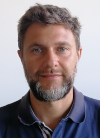 Alberto Castellini Foto 2019,  January 24, 2020