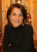 Rossella Resi - Foto Profilo,  28 dicembre 2015