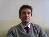 Fabio Forner,  February 7, 2013