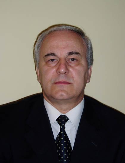 Foto Salgaro Silvino,  3 agosto 2006