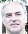Giuseppe Verlato,  February 5, 2015