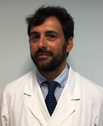 Dott. Corrado Pedrazzani,  January 16, 2018