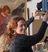 Paola Artoni,  February 18, 2014
