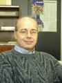 foto,  November 7, 2003