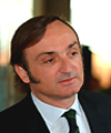 Prof. Pier Francesco Nocini,  January 14, 2004