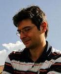 Corrado Corsi,  September 16, 2011