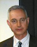 Giorgio Fossaluzza,  June 22, 2018