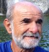 Donato De Silvestri,  October 24, 2016