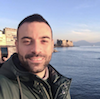 Foto Napoli,  October 29, 2020