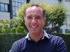 Fausto Spoto,  10 ottobre 2017