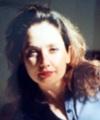 Sibilla's_picture,  February 3, 2013
